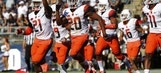 Syracuse Football: First trimester analysis for the Orange