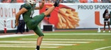 Miami Hurricanes Punter Justin Vogel Part of Success