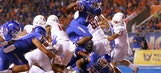 Utah State vs. Boise State live stream: Watch the Aggies vs Broncos online
