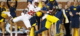 Wisconsin Badgers Fail to Capitalize on Michigan Miscues, Fall 14-7 to Wolverines