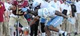 FSU Football vs. North Carolina In-Depth Recap: What We Learned