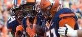 Illinois Football: Depth Chart Against the Rutgers Scarlet Knights