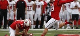 Arizona Football: The Punter was a decisive factor in loss to Utah