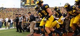 Michigan Football: The Wolverines' Path to CFB Playoff In Pretty Simple