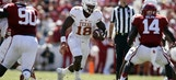 Texas Football Making Much Needed Adjustments to 18-Wheeler Package