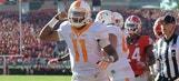 Tennessee vs Alabama: Five Vols to Watch for vs the Crimson Tide