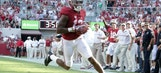 5 Things You Didn't Know: Alabama Football vs Tennessee