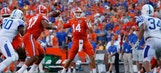 Florida Gators News and Notes: LSU an afterthought; Del Rio returns