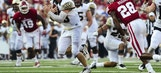 Wake Forest using bruising ground game and defense to reach 5-1 start