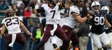 Maryland vs. Minnesota: Learning about new quarterback Conor Rhoda