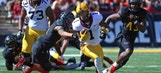 Maryland Football: Terps Get Whacked By Minnesota