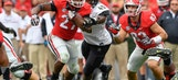Georgia Football at a Crossroads, But How Did They Get There?