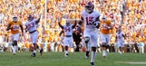 Alabama Football: Postgame Notes vs. Tennessee