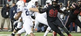 Penn State Football: Nittany Lions Big Home Underdogs to Ohio State