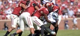 OU Football: Notable Numbers From Win Over K-State