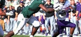 Michigan State Football: Three things we learned vs Northwestern