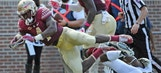 FSU Football vs. Wake Forest In-Depth Recap: What We Learned