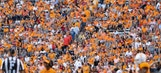 Tennessee Football: For Vols Fans, It Could Not Have Been a Worse Saturday
