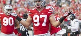 Ohio State Win Over Wisconsin Reminiscent of 2014 PSU Game