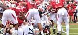 Auburn Football vs. Arkansas: Matchup and Prediction