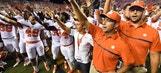 Clemson football recruiting: Week 7 impact tracker