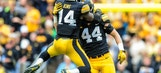 B10 Predictions: Can Iowa Hawkeyes Hand Wisconsin 3rd Straight Loss?