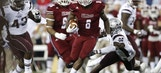 Upset Watch: Possible Week 8 Mid-Major and FCS Upsets