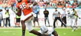 Miami vs Virginia Tech live stream: Watch Hurricanes vs Hokies online