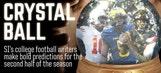 2016 Midseason Crystal Ball: Picks for the playoff, Heisman and more