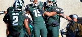 Michigan State Football: 5 keys to victory vs. Maryland