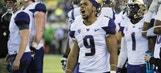Oregon State vs Washington live stream: Watch Beavers vs Huskies online