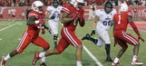 Houston vs SMU Live Stream: Watch Cougars vs Mustangs Online