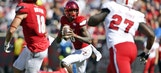 Predicting where the Louisville Football team will be ranked after week 8