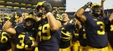 Michigan Football Dominates Illinois This Weekend