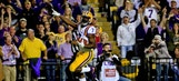 Recap and Reaction: Fournette Shines As LSU Tops Ole Miss
