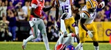 Ole Miss Football: Rebels Catch Fever in Baton Rouge