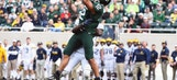 Michigan State Football: What went right and wrong vs. Michigan