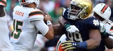 Miami Hurricanes Need to Take Advantage of Schedule After Pitt
