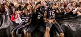 SEC Football: Takeaways for Each Team from Week 9