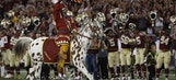 Florida State Seminoles Football: Some Encouragement for the Fans