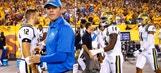UCLA Football vs. Colorado Buffaloes: Go Joe Bruin Predicts the Game