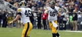 Iowa Football vs Penn State: Four Players to Watch