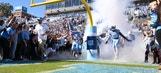 Tar Heels Football: Takeaways from UNC vs. Georgia Tech