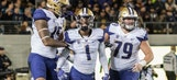 College Football Playoff Bubble Watch: Washington or OSU at No. 4?