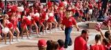 Nebraska Football: Husker Tailgate Week 11, Time to 'GO-for' the win
