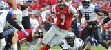 Ole Miss Football: Previewing Texas A&M