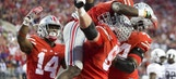 Ohio State Football: Ranking the Top Five First-Year Starters