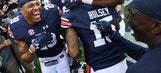 Auburn Football vs. Georgia: Matchup and Prediction