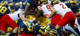 Maryland Football: Michigan loss can't linger