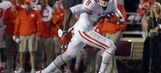Pittsburgh vs Clemson Live Stream: Watch Panthers vs Tigers Online